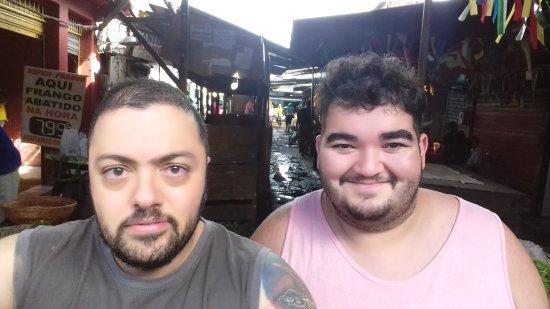 Sao Joaquim market: 20170706_101842_large.jpg