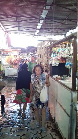 Sao Joaquim market: 20170706_102602_large.jpg