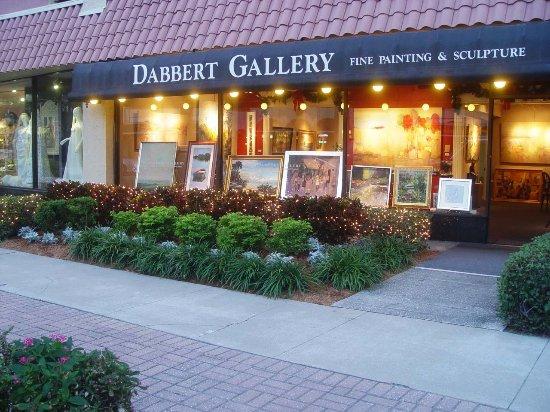 Dabbert Gallery