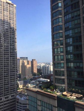 Omni Chicago Hotel: photo7.jpg