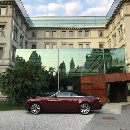Lido Palace: photo0.jpg