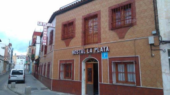 Foto de La Plata