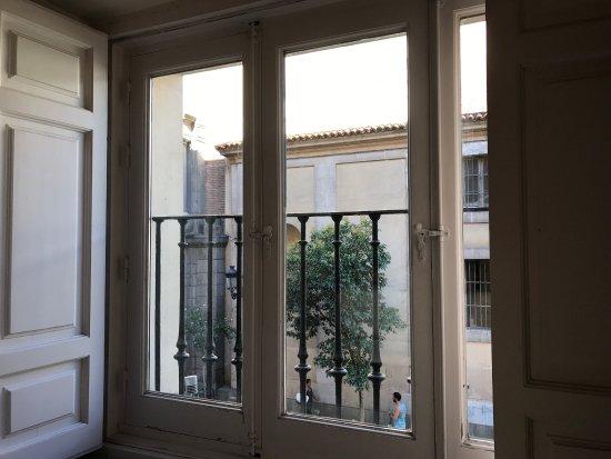 NH Collection Palacio de Tepa: photo2.jpg