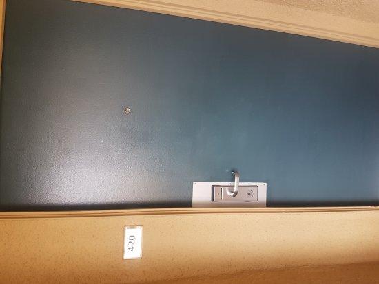 Best Western Inn at Palm Springs: 20170705_135627_large.jpg