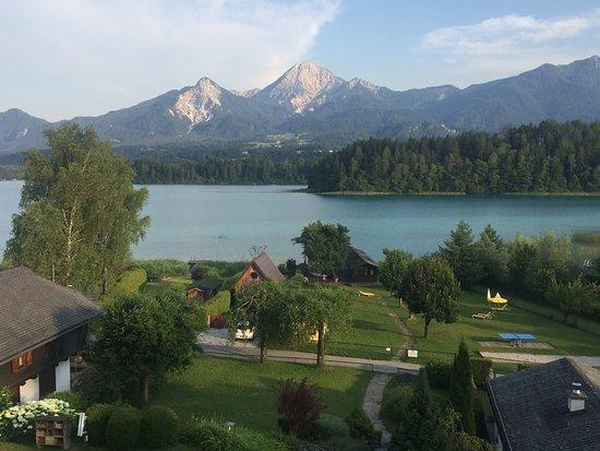 Drobollach am Faakersee, Austria: photo1.jpg