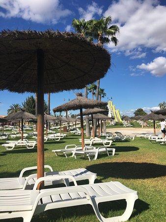Aqualand Algarve: photo0.jpg