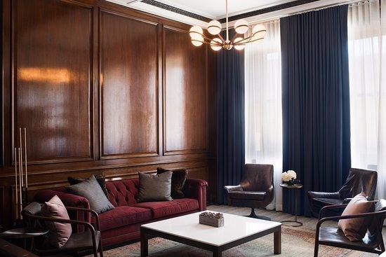 detroit foundation hotel 199 2 5 4 updated 2019 prices rh tripadvisor com