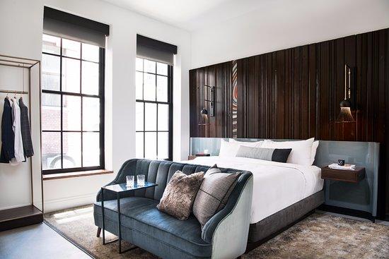 detroit foundation hotel updated 2019 prices reviews photos mi rh tripadvisor ca