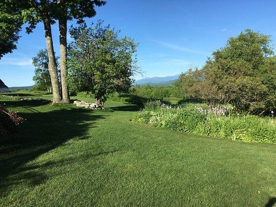 Sugar Hill, Nueva Hampshire: photo4.jpg