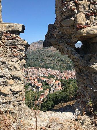 Francavilla di Sicilia, İtalya: photo3.jpg