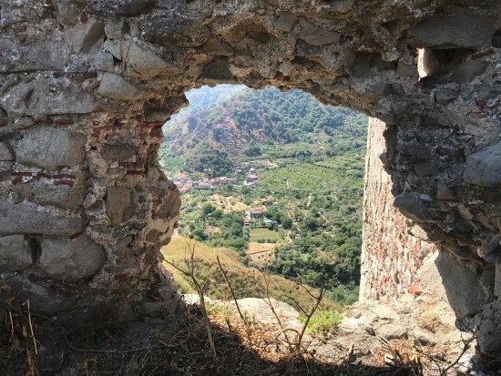 Francavilla di Sicilia, İtalya: photo4.jpg