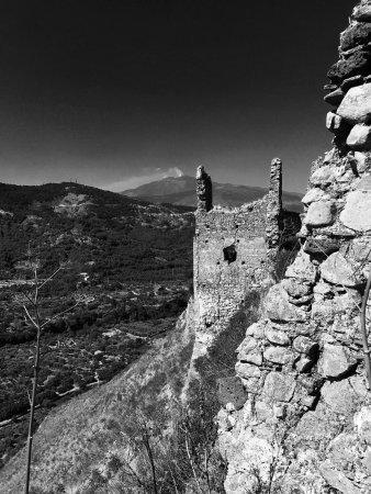 Francavilla di Sicilia, İtalya: photo6.jpg
