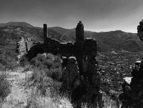 Francavilla di Sicilia, İtalya: photo8.jpg