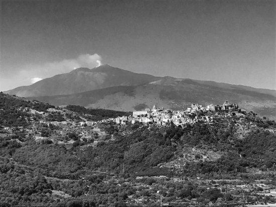 Francavilla di Sicilia, Italy: photo9.jpg