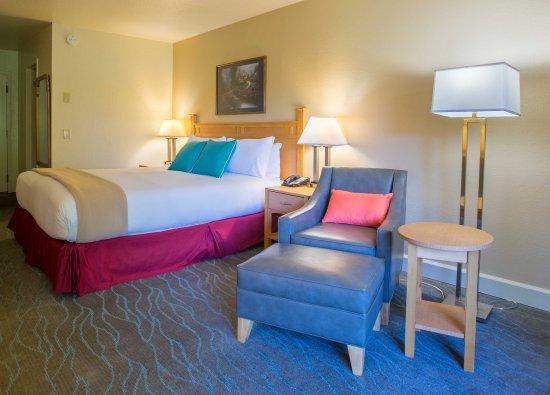Hotel Rooms In Colton Ca