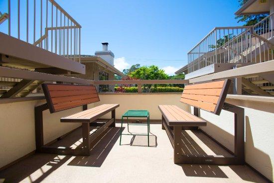 colton inn 99 1 3 9 updated 2018 prices hotel. Black Bedroom Furniture Sets. Home Design Ideas
