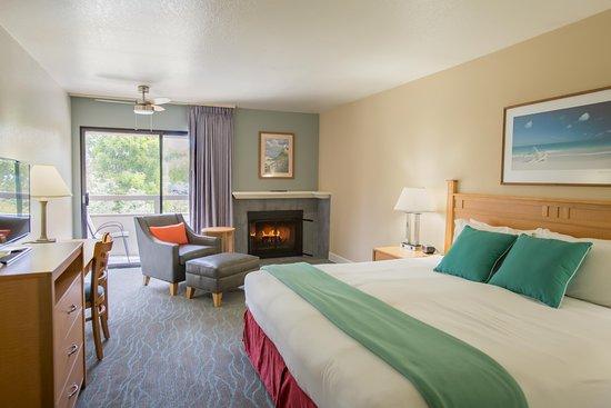 Colton Inn 99 ̶1̶3̶9̶ Updated 2018 Prices Amp Hotel