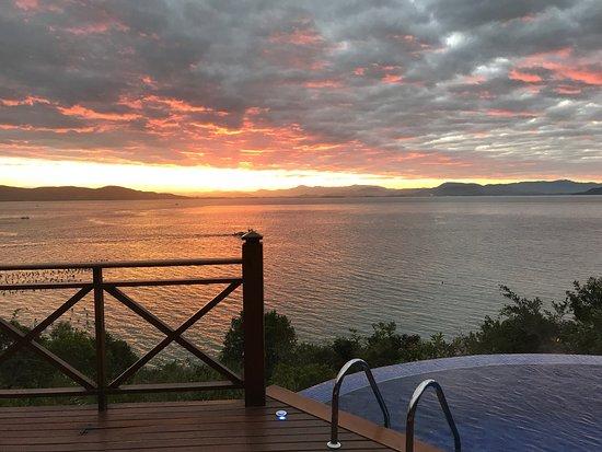 Ponta dos Ganchos Exclusive Resort: photo7.jpg
