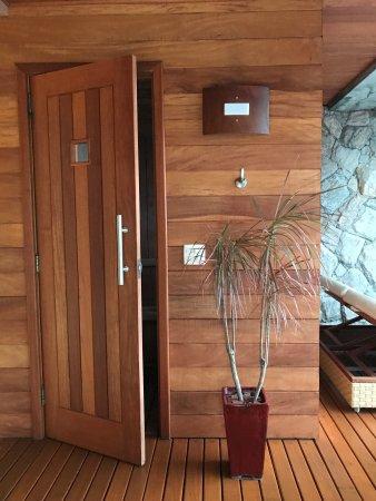 Ponta dos Ganchos Exclusive Resort: photo8.jpg