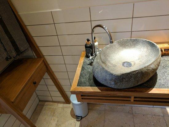 아이비스 코펜하겐 트리톤 호텔 이미지