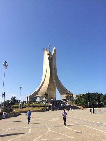 Algiers, Aljazair: photo1.jpg