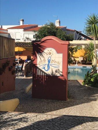 Costa D'oiro Ambiance Village: photo3.jpg