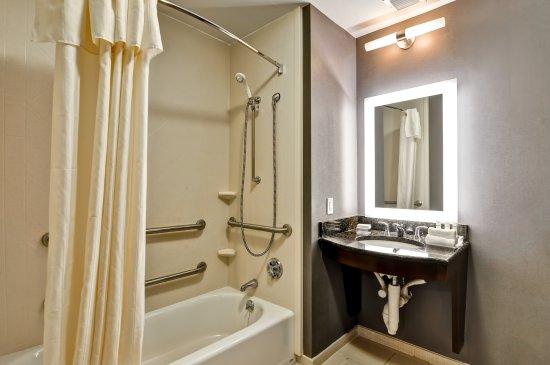 Homewood Suites by Hilton Boston Cambridge-Arlington Foto