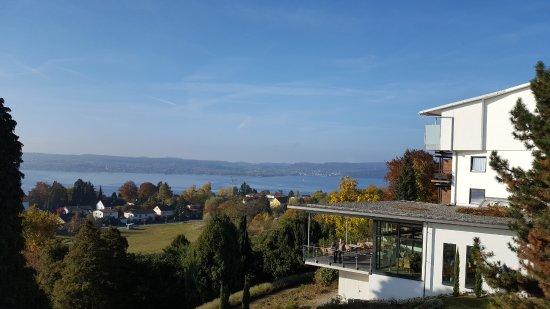 Beste Spielothek in Bad Sankt Leonhard finden