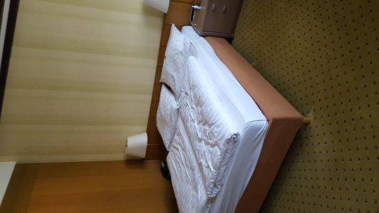 Maritim Hotel Schnitterhof