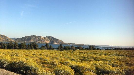 Perris, Καλιφόρνια: photo1.jpg