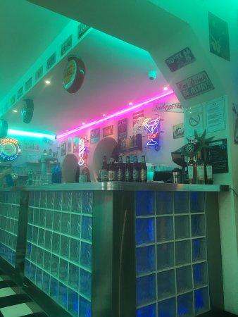 Little Rock Diner : photo1.jpg