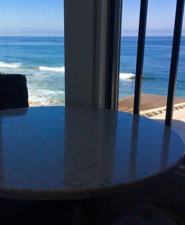 Driftwood Kitchen, Laguna Beach - Restaurant Reviews, Phone Number ...