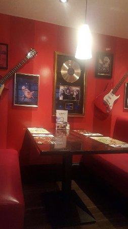 Hard Rock Cafe: photo3.jpg