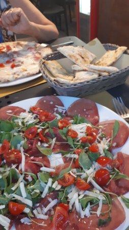 Pizzeria Capolinea 2.0: IMG-20170706-WA0027_large.jpg
