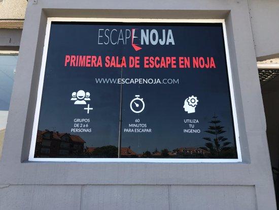 Noja Restaurants