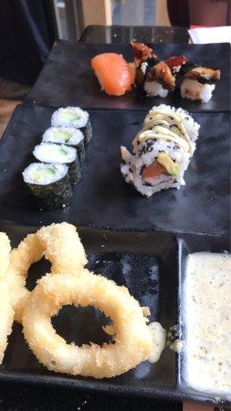 Sumo Sushi & Grill: photo0.jpg