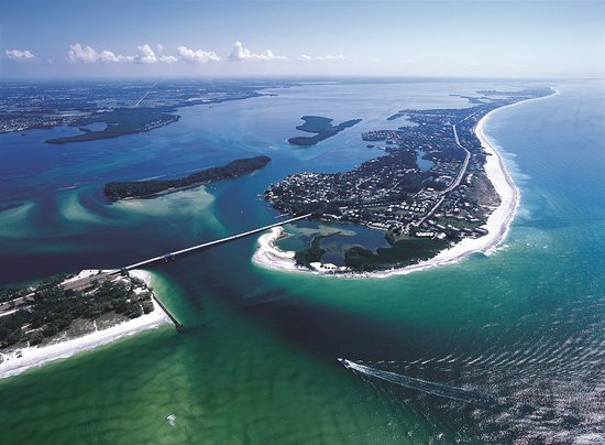 What to do and see in Longboat Key, United States: The Best Places and Tips