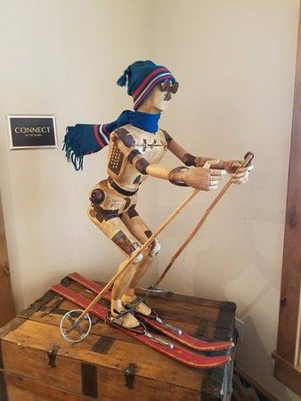タオス・スキー・バレー Image