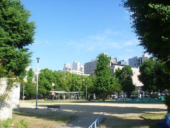 Nozaki Park