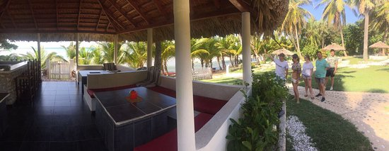 Paraiso, Dominican Republic: photo0.jpg
