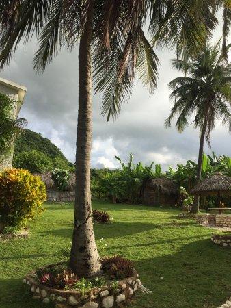 Paraiso, Dominican Republic: photo1.jpg