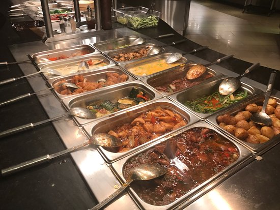 jrc global buffet swindon restaurant reviews  phone