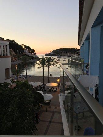 Hotel Los Geranios: photo0.jpg