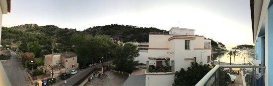 Hotel Los Geranios: photo1.jpg