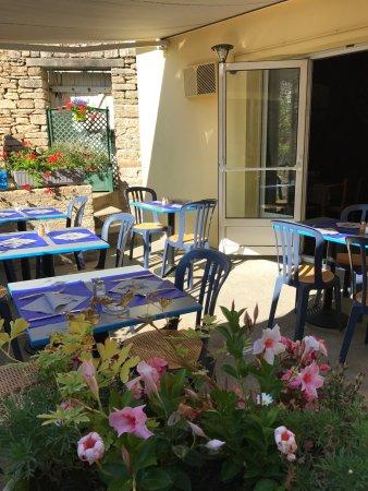 Le Faouet, France: L'Argoat