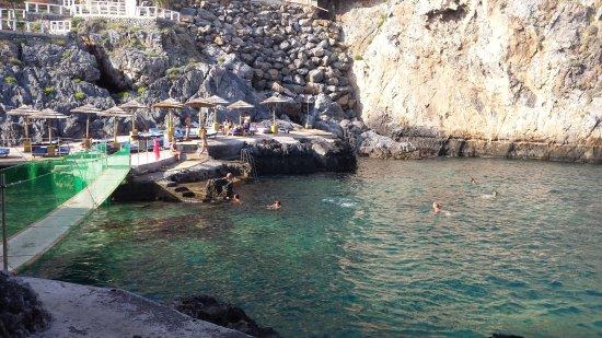 Kalypso Cretan Village Photo