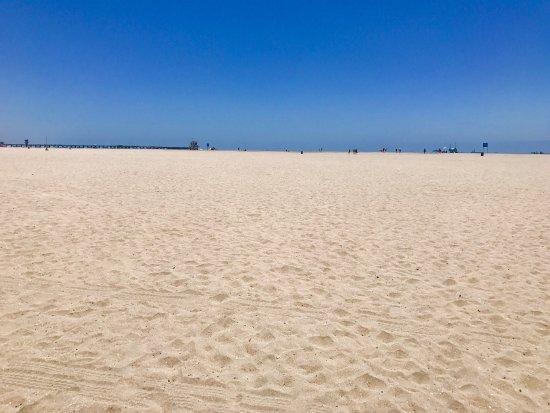 Seal Beach, CA: photo9.jpg