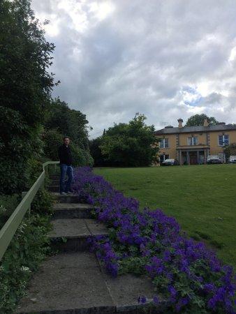 Ballingarry, Irlande : photo1.jpg
