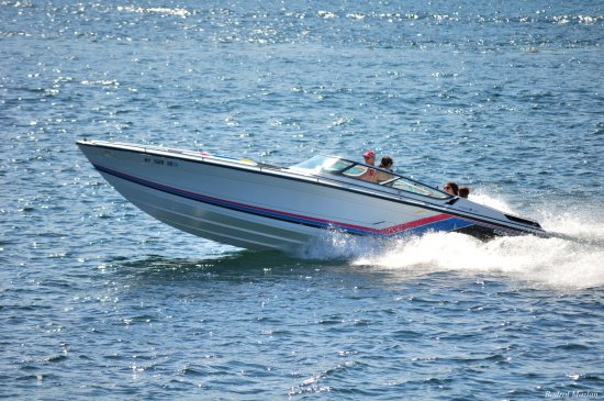 Gananoque, Canada: Boating always Option and you can Scuba Too..