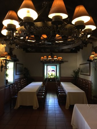Fun Taco Tuesday Review Of El Adobe De Capistrano San Juan Ca Tripadvisor